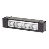 "PIAA RF-10 LED DRIVING BEAM 10"" LIGHT BAR"