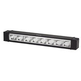 "PIAA RF-18 LED DRIVING BEAM 18"" LIGHT BAR"