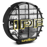 IPF 930 Super Rally Driving Beam Light Kit