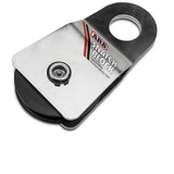 ARB Snatch Block rated for 7000Kg