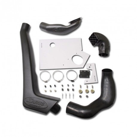 SAFARI SNORKEL FOR JEEP WRANGLER JK 3.6L V6