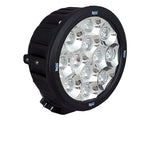 "VISION-X 6.5"" TRANSPORTER 12 LED WIDE BEAM"