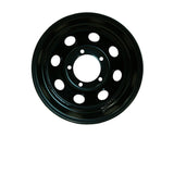 15x8 (160 PCD x 5H), BEAD LOCK WHEELS,BEADLOCK WHEELS,WHEELS,OFFROAD WHEELS,STEEL WHEELS,4*4 WHEELS,BEAD-LOCK WHEELS.