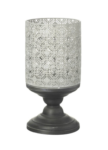 Goblet Candle Holder (Medium)
