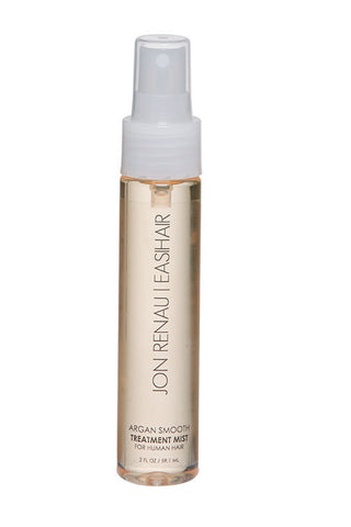 Argan Smooth Treatment Mist - 2oz*