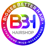 Bigger Better Hairshop