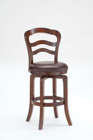 Camdenton Bar Stool