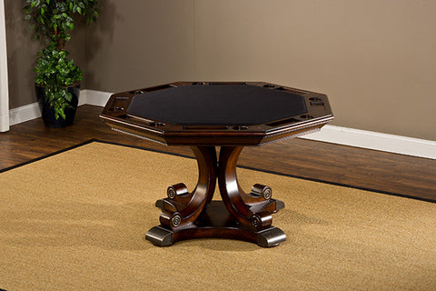 Harding Game Table