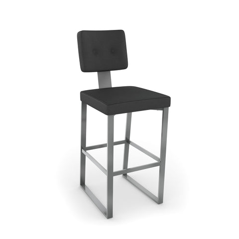 Empire Non swivel stool