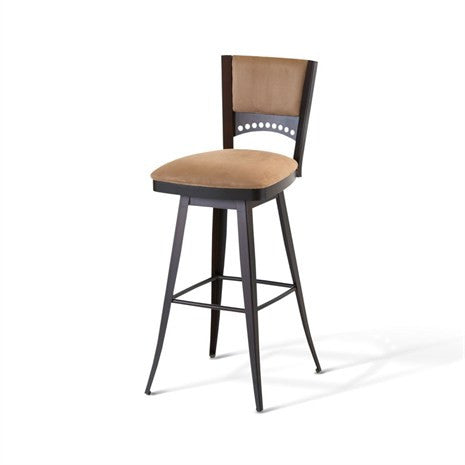Lilly Swivel stool