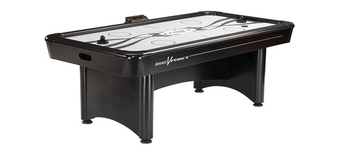 V-Force Air Hockey -