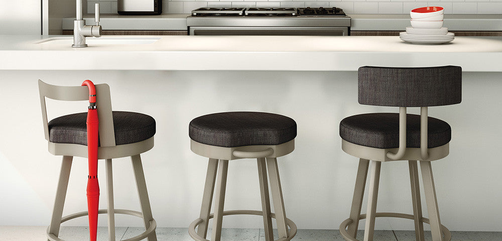Billiards Amp Barstools Barstools Amp Billiards
