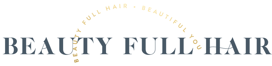 Beauty Full Hair