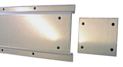 Wall Mount Bed Mounting Bracket