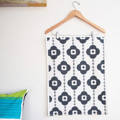SCANDINAVIAN TEA TOWELS