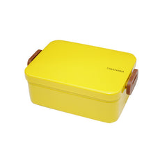 TAKENAKA BENTO BOX - LARGE