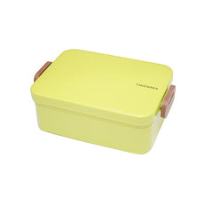 TAKENAKA BENTO BOX - SMALL
