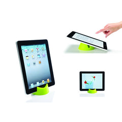 IPAD STAND FROM JAPAN