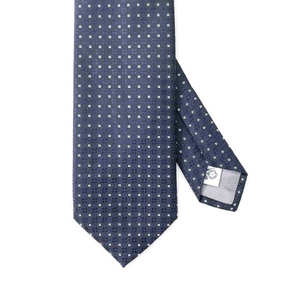 Carpenter Sale Tie