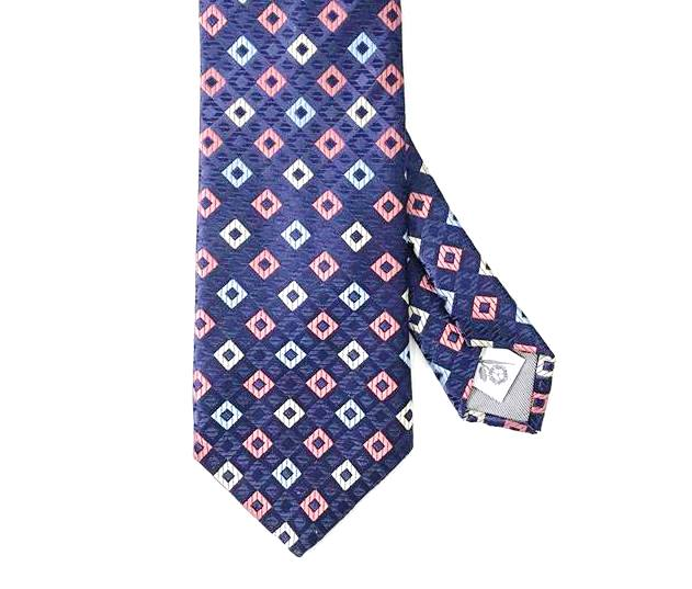 Connor Sale Tie