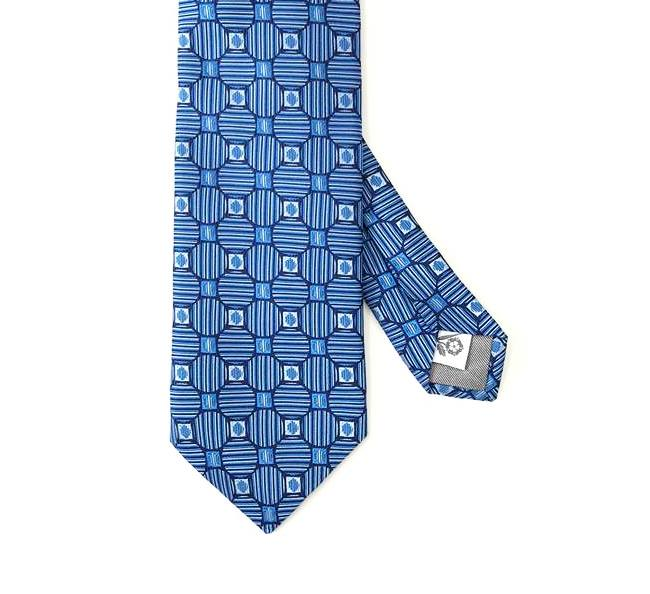 Duckworth Sale Tie