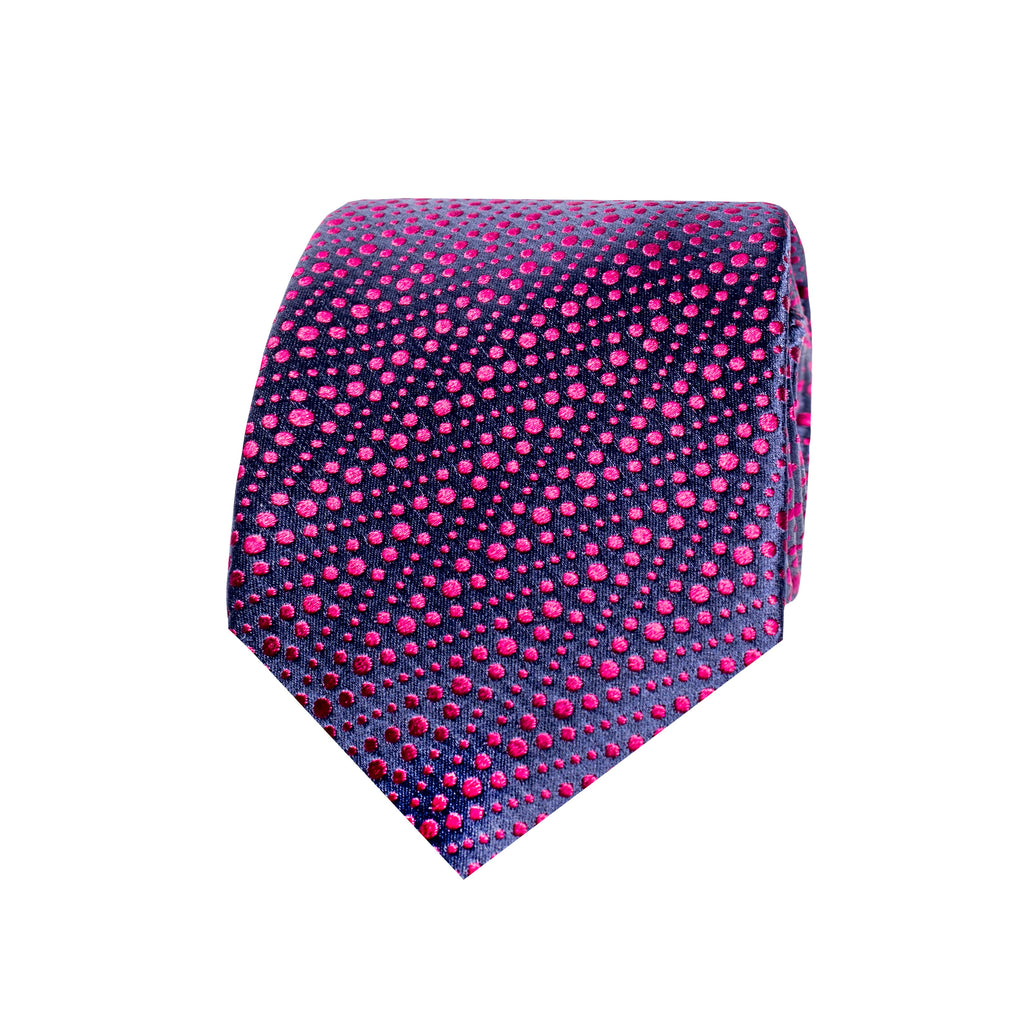 Fairclough Sale Tie