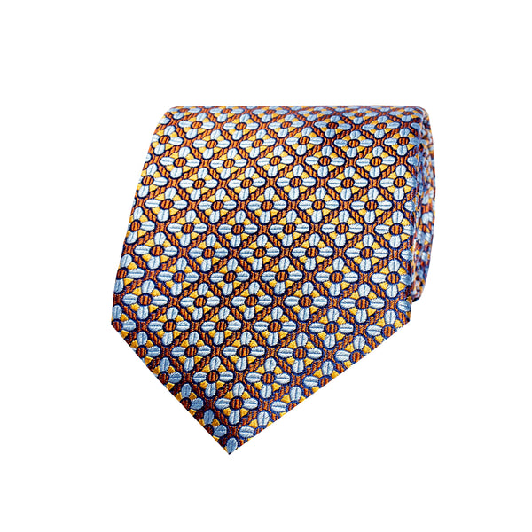 Holdsworth Sale Tie