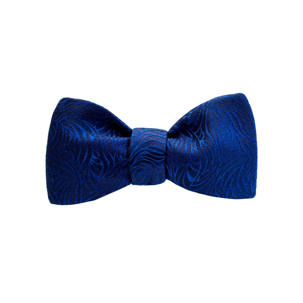 Holleworth Bow Tie