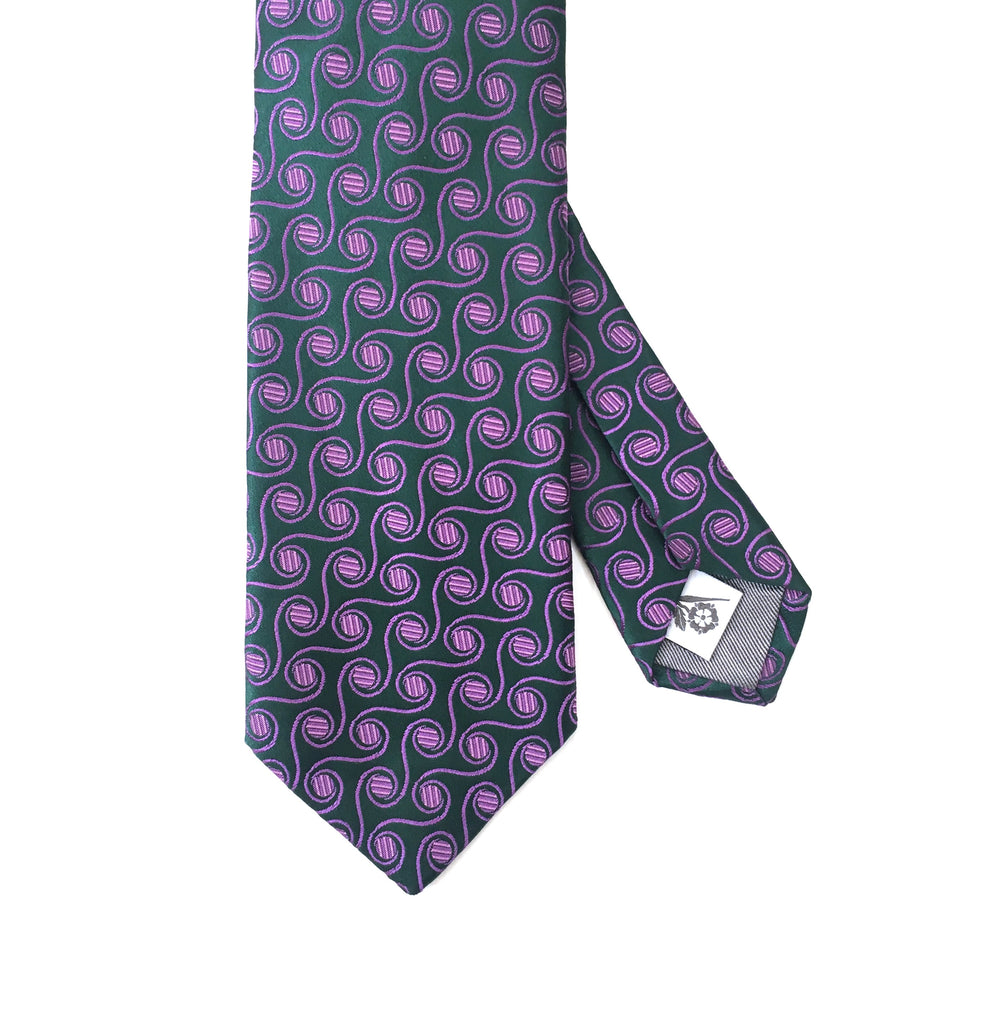 Lynch Sale Tie