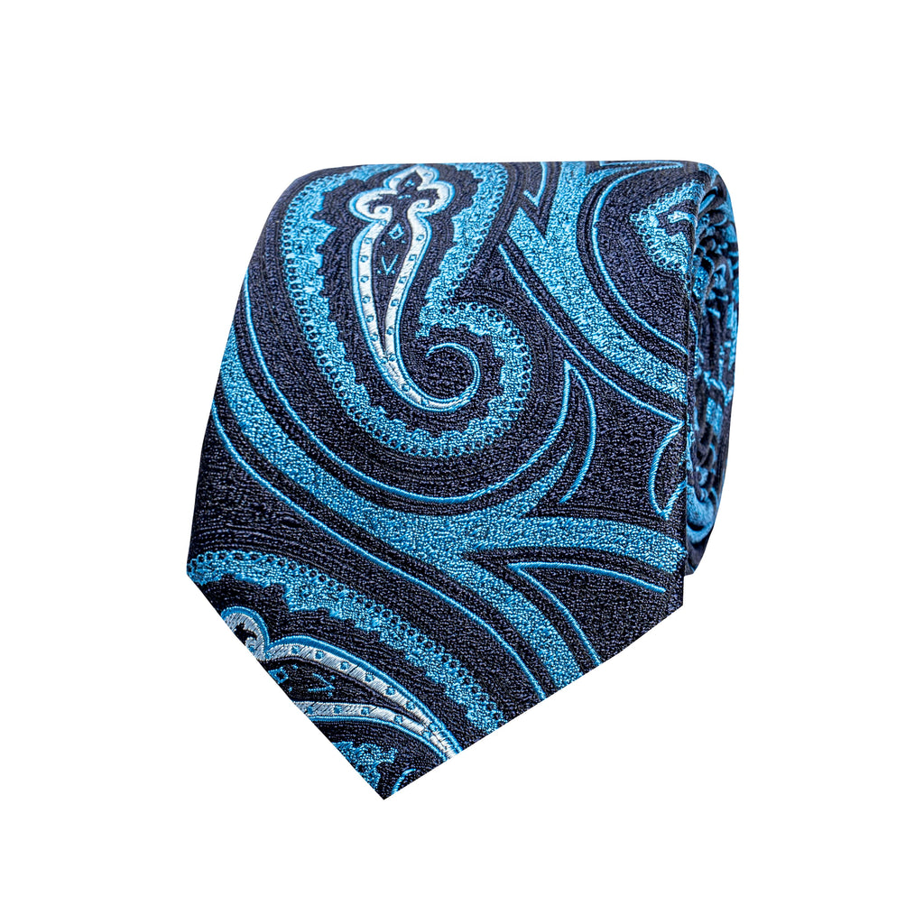 Swindley Sale Tie