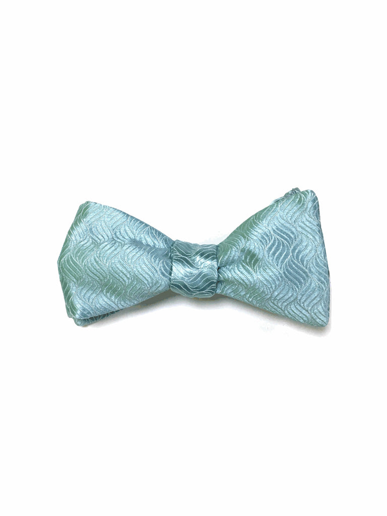 Waveney Wedding Bow Tie