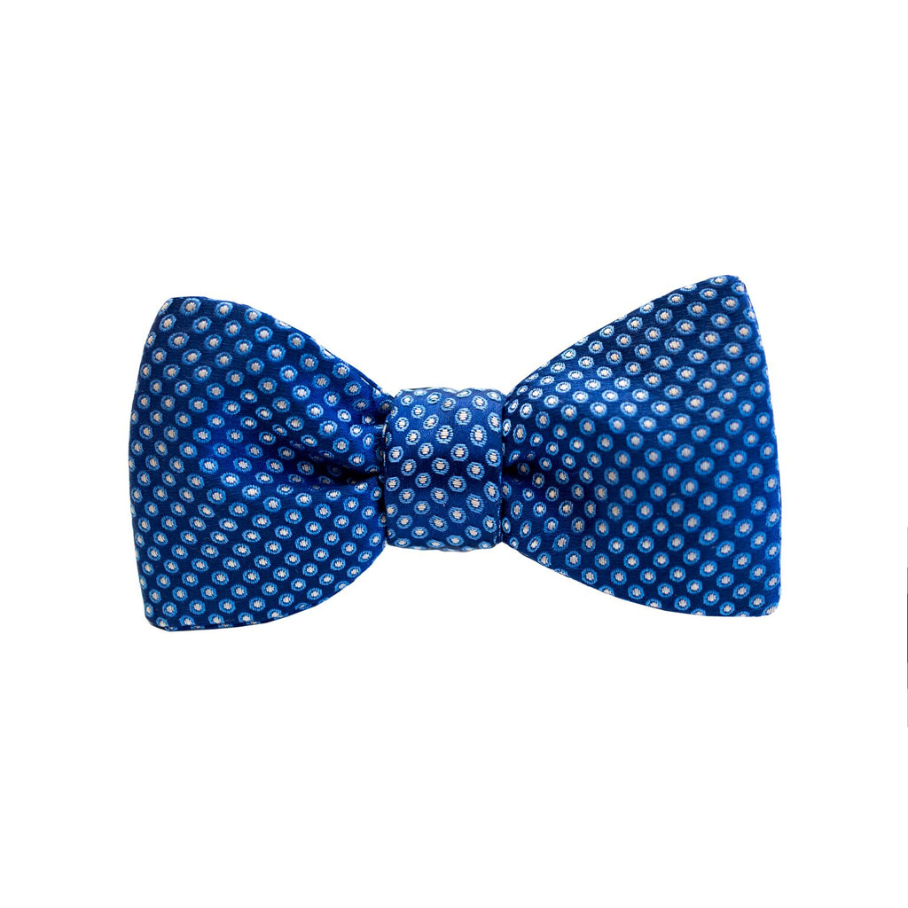 Young Sale Bow Tie.