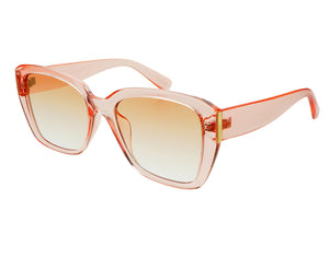Aurora's Sunglasses - LoveEmme, Product_Type, Product_Vendor