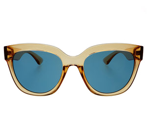 Jane's Sunglasses - LoveEmme, Product_Type, Product_Vendor