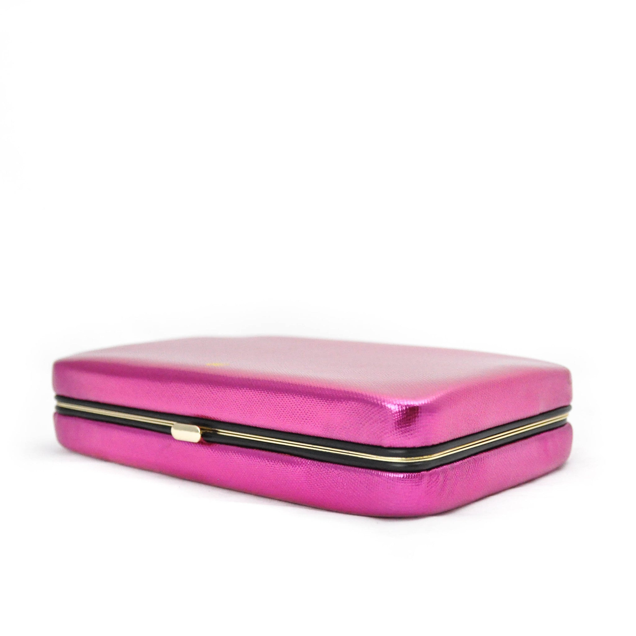 Dollup Makeup Case Organizer - LoveEmme, Product_Type, Product_Vendor
