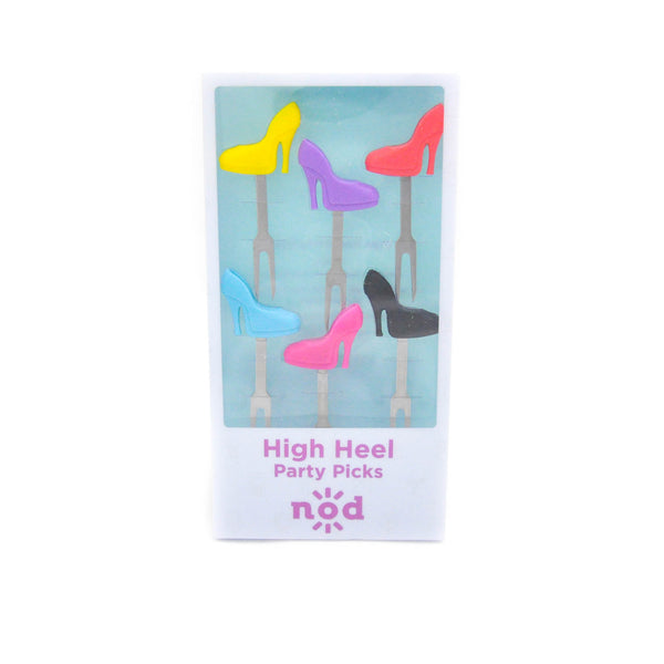 High Heel Party Picks - LoveEmme, Product_Type, Product_Vendor