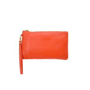 Charging Wristlet-Coral - LoveEmme, Product_Type, Product_Vendor