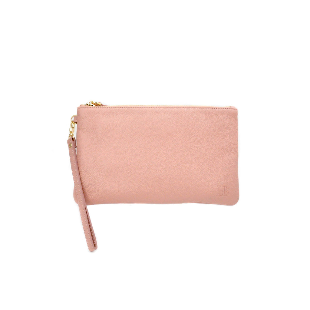 Charging Wristlet- Dusty Pink - LoveEmme, Product_Type, Product_Vendor