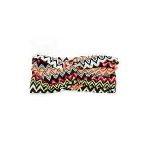 Zigzag Turband - LoveEmme, Product_Type, Product_Vendor