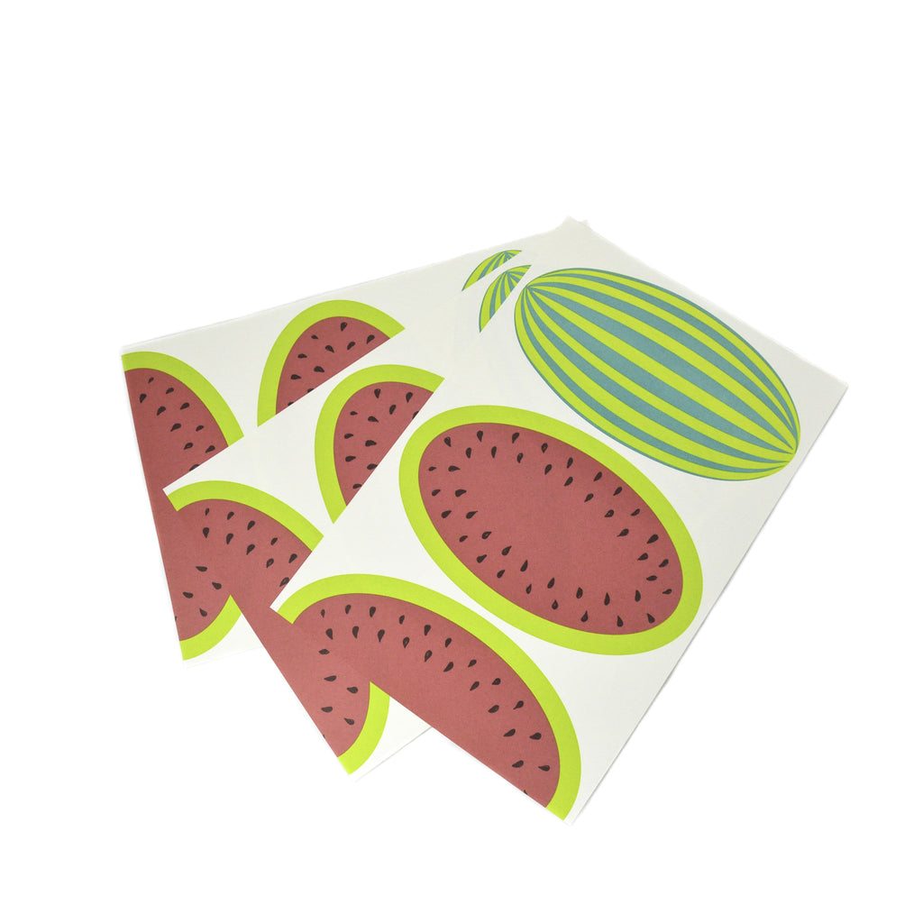 Melon Placemat Pad - LoveEmme, Product_Type, Product_Vendor