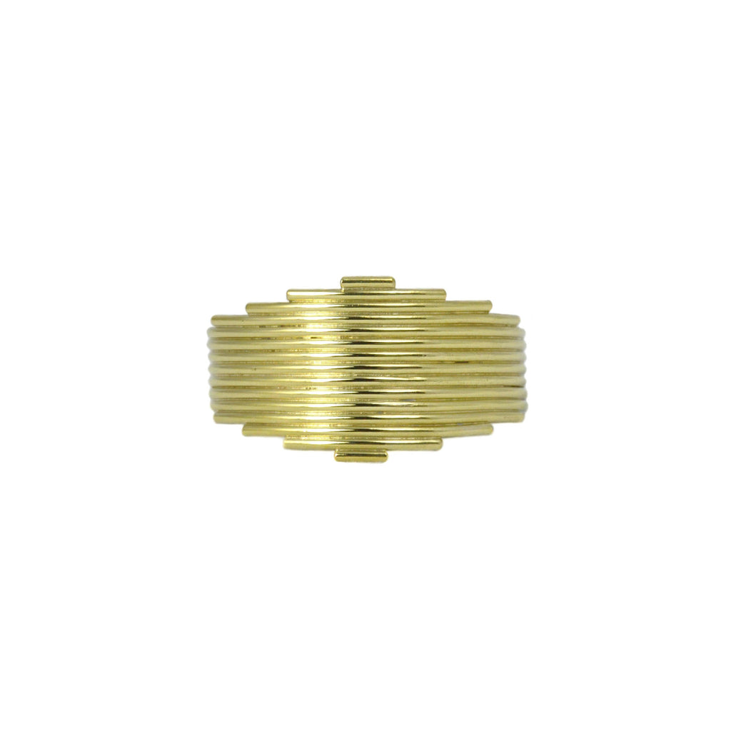 Nisha Cuff - LoveEmme, Product_Type, Product_Vendor