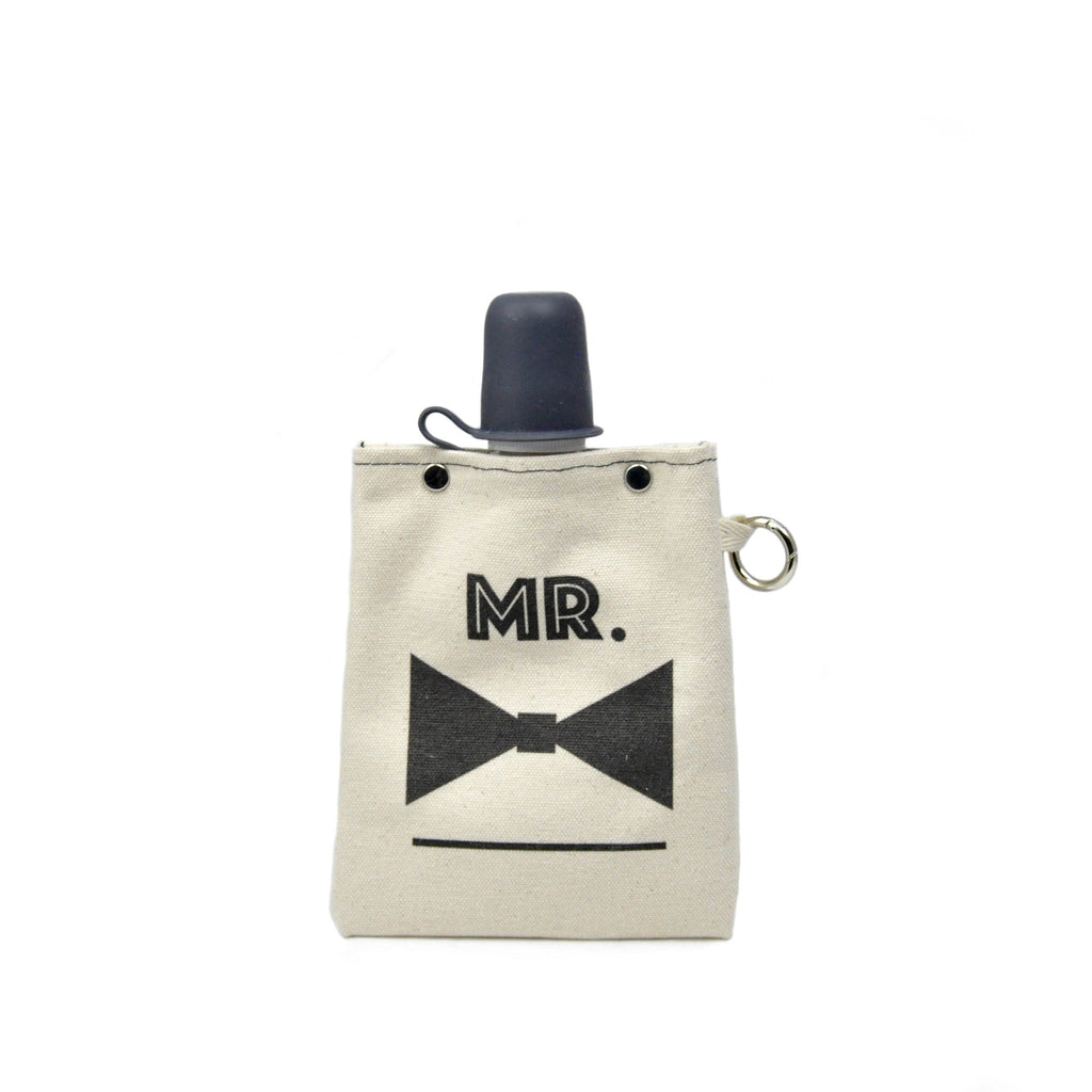 """Mr."" Flask - LoveEmme, Product_Type, Product_Vendor"