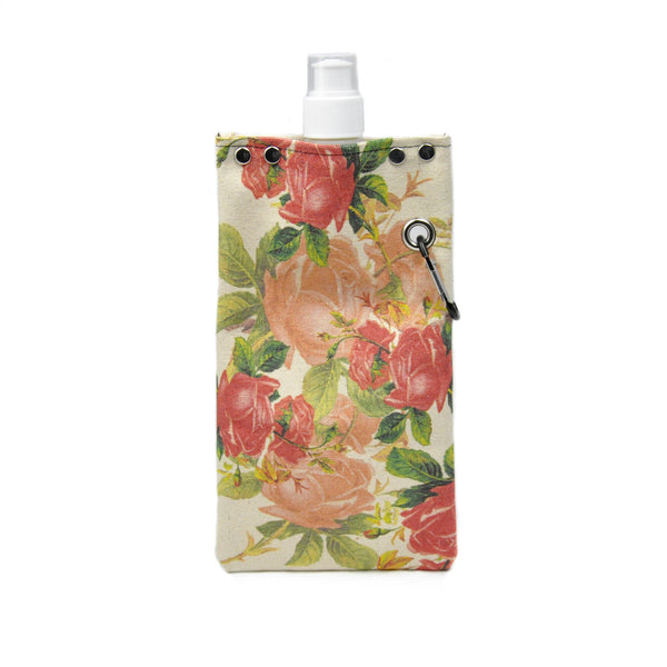 Floral Canteen - LoveEmme, Product_Type, Product_Vendor