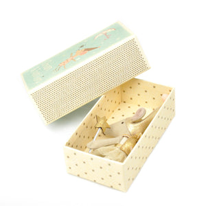 Mouse, Girl Tooth Fairy in box - LoveEmme, Product_Type, Product_Vendor