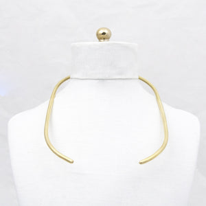 Capsule Choker - LoveEmme, Product_Type, Product_Vendor