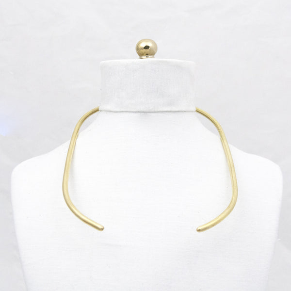 Soko Capsule Choker - LoveEmme, Product_Type, Product_Vendor