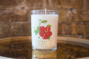 Hanalei Candle - LoveEmme, Product_Type, Product_Vendor
