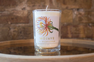 Mojave Candle - LoveEmme, Product_Type, Product_Vendor
