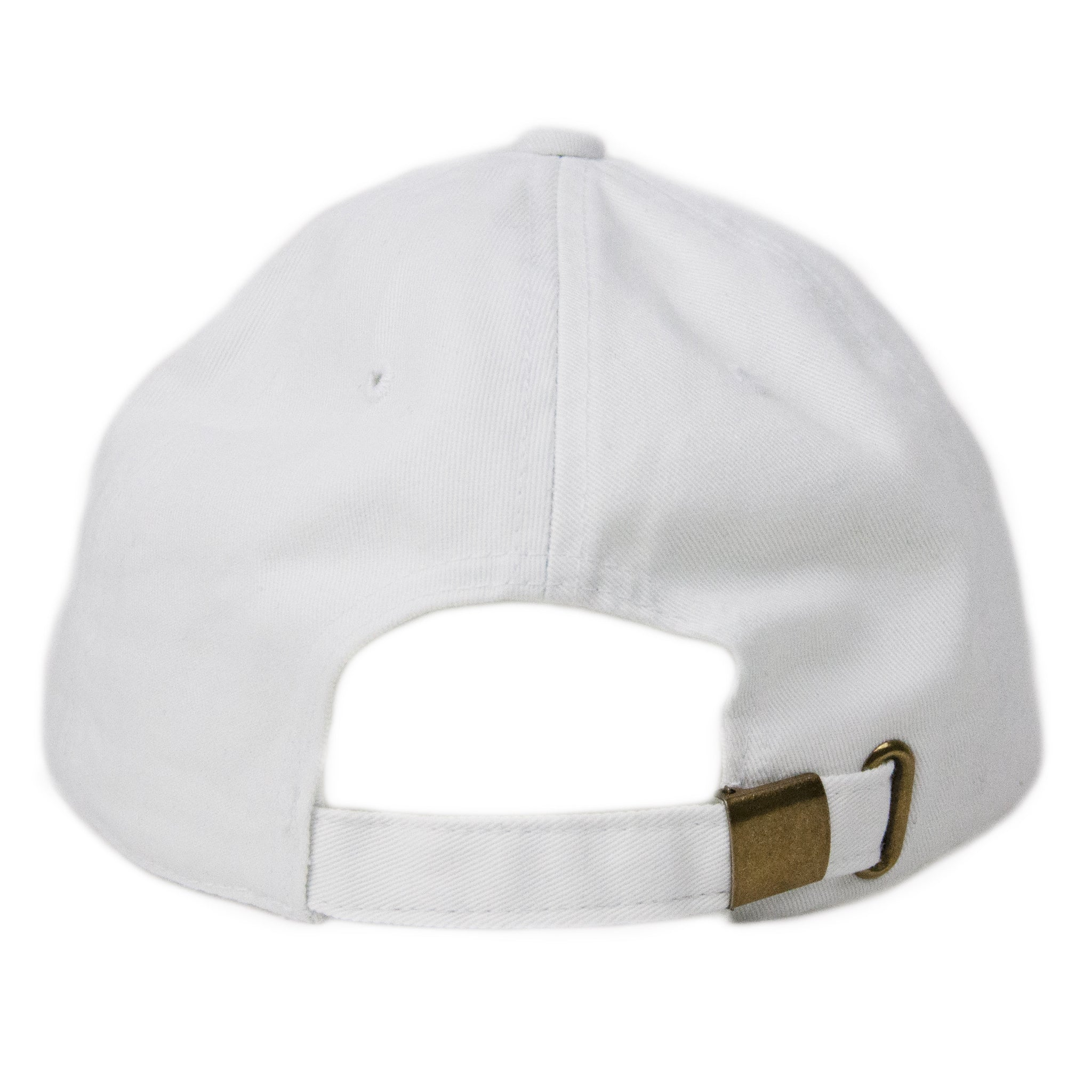 Good Vibes Cap - LoveEmme, Product_Type, Product_Vendor
