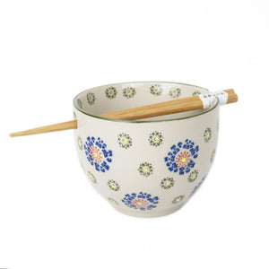 Relaxing Ramen Bowl - LoveEmme, Product_Type, Product_Vendor